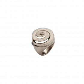 anello Haribo